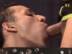 old-and-young-gay-lovers-go-for-kinky-bdsm-play