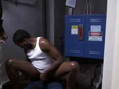 tamil-gay-porn-movie-purse-thief-becomes-booty-meat