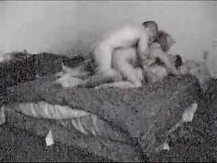 порно лижет пизду