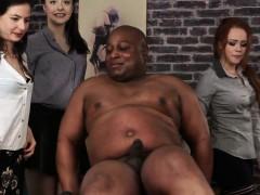 british-cfnm-babes-tugging-black-mans-cock