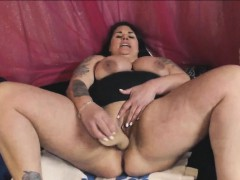 huge-crazy-multi-squirting-from-bbw-slut