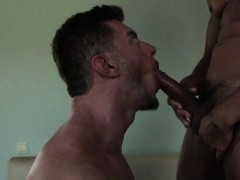 latin-gay-ass-to-mouth-with-cumshot