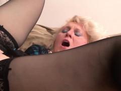 black-cock-craving-for-granny-in-hardcore-interracial-porno