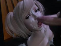 Membership Elegance Sex Videos