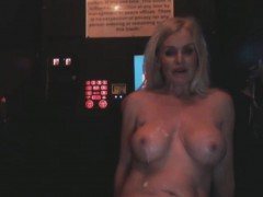 glory-hole-blowjob-in-disco-club-and-facial