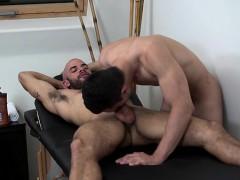 big-dick-jock-flip-flop-with-massage