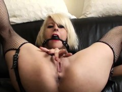 freaky-blonde-babe-is-eager-to-be-punished-and-fucked-rough