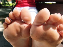 dirty-soles-bst-bst