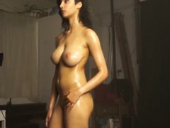 indian-girl-photoshoot-by-oopscams