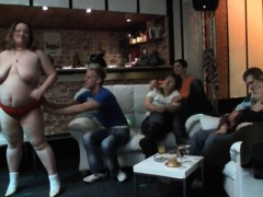 chubby-party-girl-gets-naked-and-gives-head