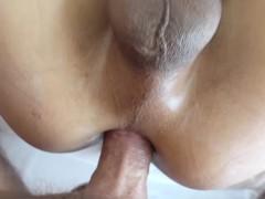 ladyboy-noey-bareback-anal