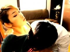 Japanese Eros Infidelity Part 2