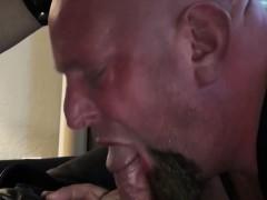cocksucked-bear-ass-banging-chubby-bottom
