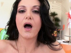 pervcity-hot-mom-gets-her-ass-fucked