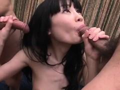 mizutama-remon-likes-having-so-many-guys-to-fuck-her
