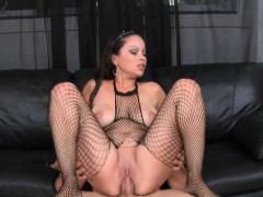 fucking beautys muffin doggystyle gives dude much gratification xxx.harem.pt