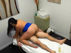chesty-babe-jhenevieve-straddles-her-client