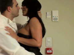euro-glam-beauty-pickedup-for-anal-pounding