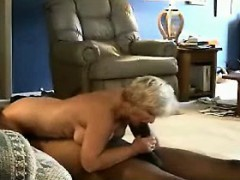black cock milf ratchet audra from dates25com xxx.harem.pt
