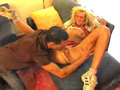 happens. Let's discuss mature shaved masturbate penis slowly theme interesting, will take