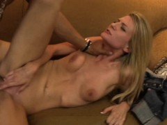 amanda-is-a-hot-cocktail-waitress-in-a-local-strip-club-and