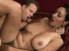 sultry mature chick enjoys each inch of weenie in her snatch xxx.harem.pt