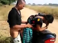 desi-indian-couple-fuck-in-home-full-hidden-cam-sex-scandal