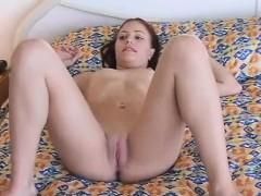 Big 1844 moms toy cock