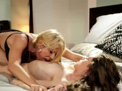 milf-alexis-and-rebel-enjoys-lesbian-sex
