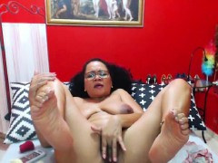 Very Experienced Very Independent Friendly And Hot Woman