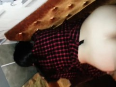 Korean Couple Anal With Creampie Cassidy From Dates25com