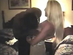 blonde-with-big-boobs-fucking