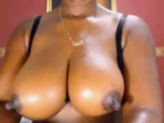 nasty-and-black-horny-girl-has-a-beautiful-cuban-big-ass