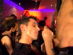 Male African Gay Porn Movie Besides Their Eagerness For And