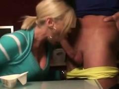 big-cock-is-what-blonde-needs