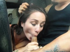 Pain Is Pleasure For Slaves And Hypnotized Renee Roulette We