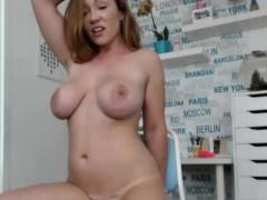 cute-milf-slut-does-a-sexy-camshow