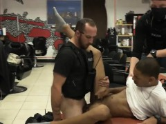 Sexy Black Guy Getting Blowjob Porn And Lick Gay Daddy Ass M