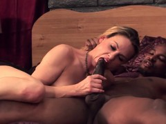 amanda-blow-takes-black-dick-in-front-of-her-husband