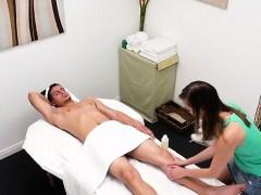 cute-masseuse-christy-love-massages-clients-cock