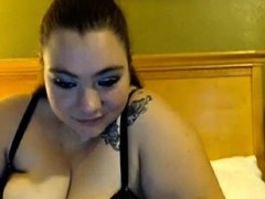 with you busty milf anal dripping multiple cum believe, that you are