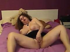 naughty-big-boobs-redhead