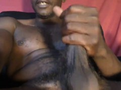 xxxanacondaxxx-tall-dark-and-12-inches-thick-meat-feed-you