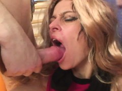 hot-blonde-babe-gets-penetrated-by-two-studs
