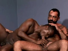 lance-kincaid-and-tom-colt-get-wilder-in-this-interracial