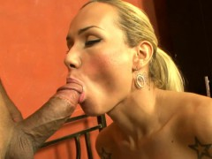 hard-ass-fucking-scene-excites-t-girl-girl-to-maximum