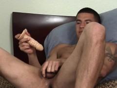 Gay Hunks Hole Fucked