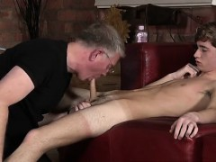 Extreme Gay Teen Bondage And Men Nude Napping Video The Men
