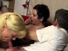 german-threesome-action