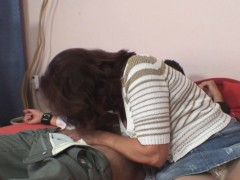 taboo-sex-with-her-mom-and-husband